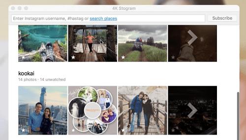 hướng dẫn tải instagram