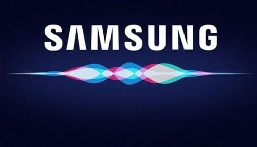 trợ lý ảo bixby mới của samsung
