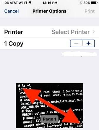 mẹo đổi hình ảnh sang pdf