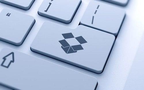 cách gửi file có dung lượng cao