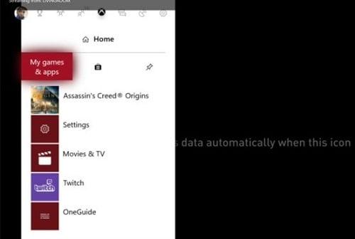 up clip chơi game xbox lên youtube