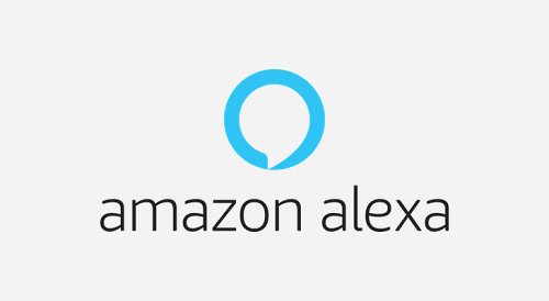 tính năng Amazon Alexa cho máy tính