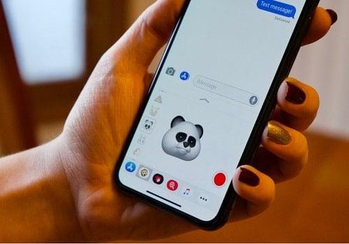 ứng dụng ARKIT hay cho iphone 8 plus