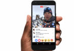 cách phát live stream trên facebook