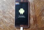 Hướng dẫn cài Xposed Framework trên Android Oreo