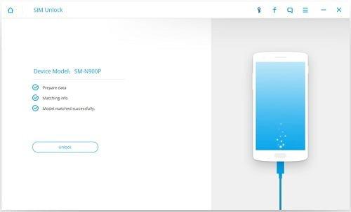 sim điện thoại android bị khóa