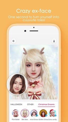 Ứng dụng hay cho iphone X