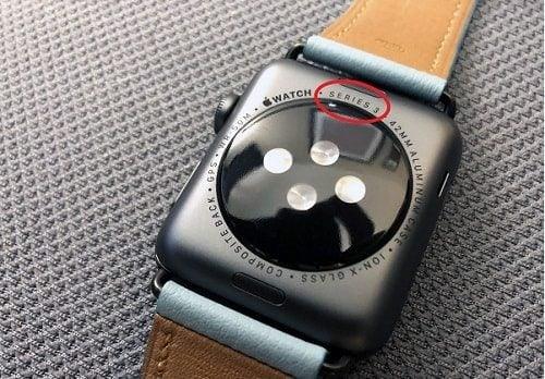 mẹo sử dụng hay trên apple watch