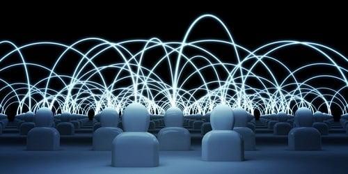 IP mạng là gì