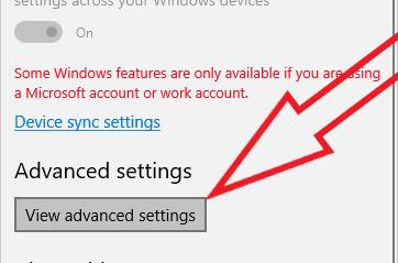 hướng dẫn dùng Cortana trong Microsoft Edge