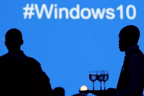 tính năng smode của windows 10