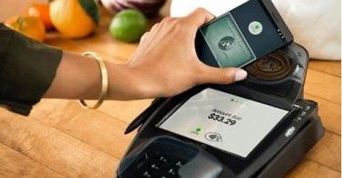 khắc phục lỗi trên Google Pay của Android