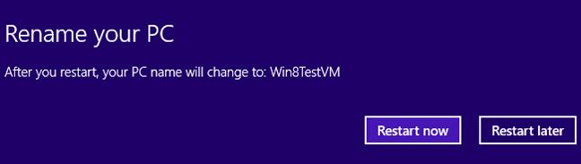 mẹo đổi tên mới trên laptop windows