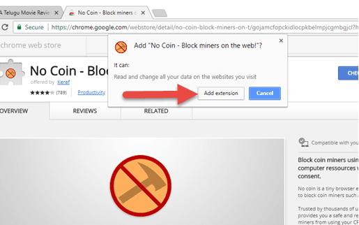 hướng dẫn sửa lỗi hoạt động CPU khi dùng Chrome