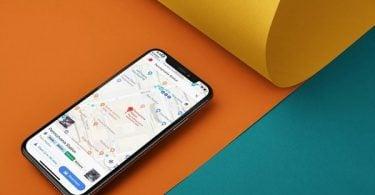 những ứng dụng tốt cho iphone
