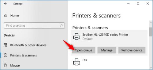 hướng dẫn cài đặt in qua mạng máy photocopy ricoh