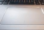 cách tắt Touchpad trên laptop
