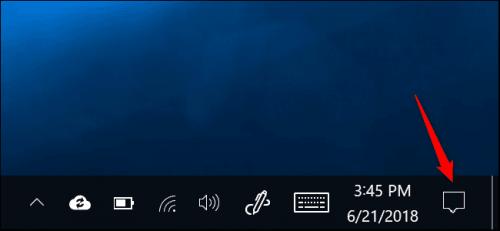 cách xoay màn hình máy tính