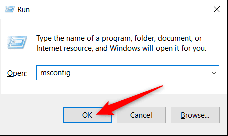 lỗi không khởi đông được máy tính win 10