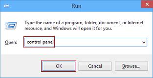 download directplay windows 10