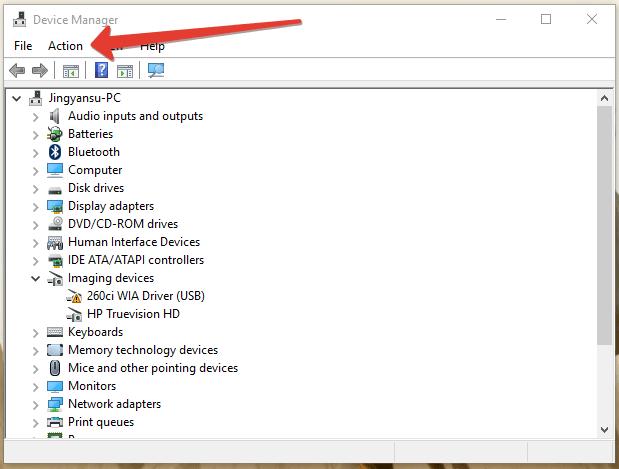 pin laptop chỉ sạc được 99