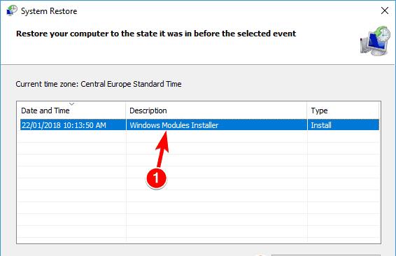 laptop không nhận bàn phím rời