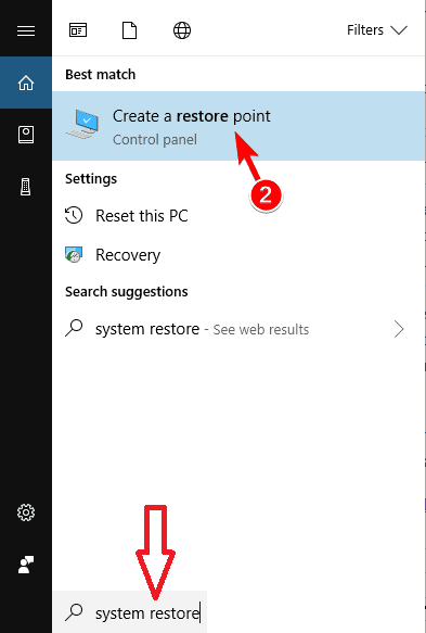 sửa lỗi bàn phím laptop không gõ được