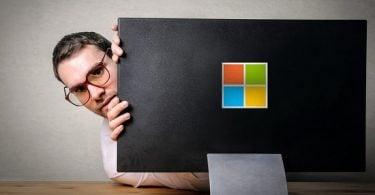 xóa file trên máy tính windows