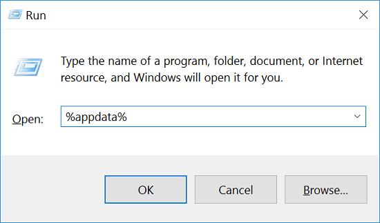 phần mềm hiện file ẩn trong win 10