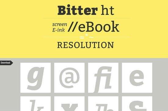 thay đổi font chữ cho macbook