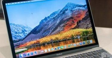 font chữ cho máy tính, laptop mới