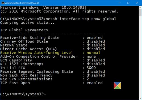 error 651 the modem has reported an error windows 7