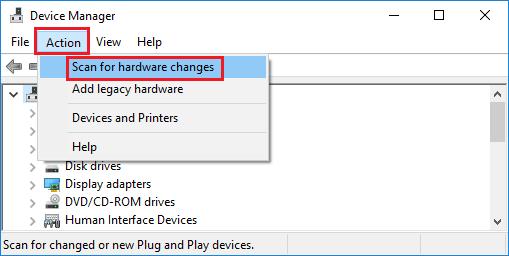 alt tab không chuyển cửa sổ excel