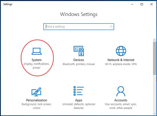 máy tính khởi đông lại liên tục không lên màn hình