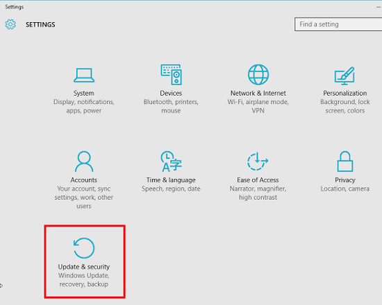 máy tính tự tắt bật không lên