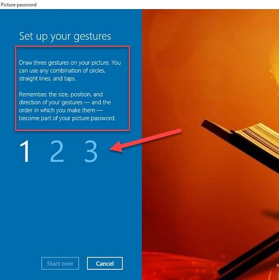 cách bẻ khóa mật khẩu máy tính win 10