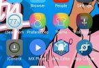 App Cloner Premium APK cho android