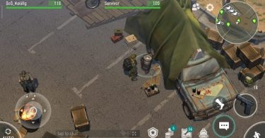download game Last Day on Earth Survival apk cho điện thoại