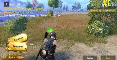 hướng dẫn tải game pubg mobile apk