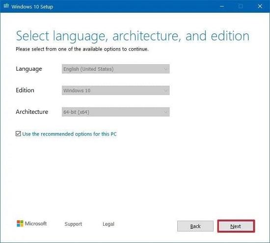 fix dll errors windows 7