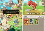 Ulala: Idle Adventure mobile trên điện thoại