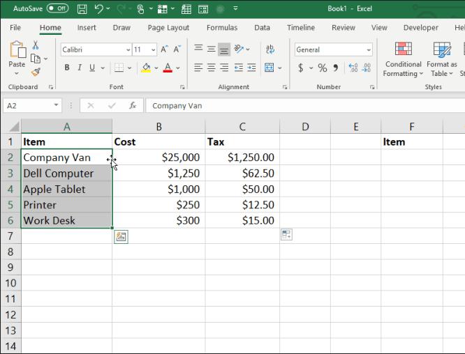cách lấy dữ liệu từ sheet khác trong excel
