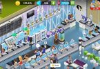 My Cafe apk cho android