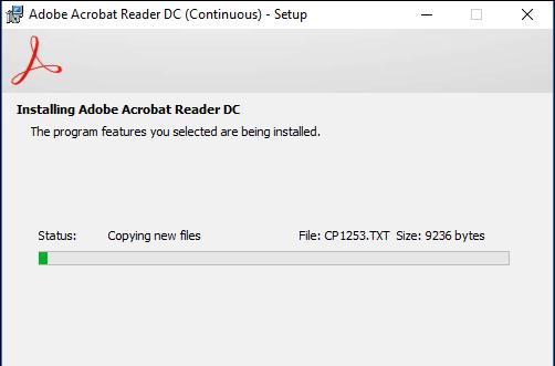 cách chuyển file pdf sang word không cần phần mềm