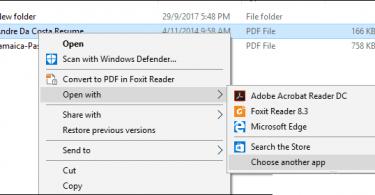hướng dẫn chỉnh sửa file pdf dễ dàng