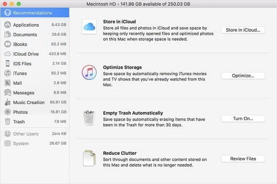 macbook pro 2011 chậm