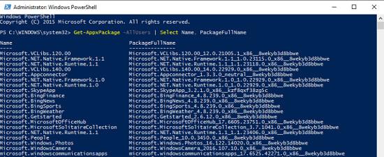 thay đổi chương trình mặc định mở file win 10
