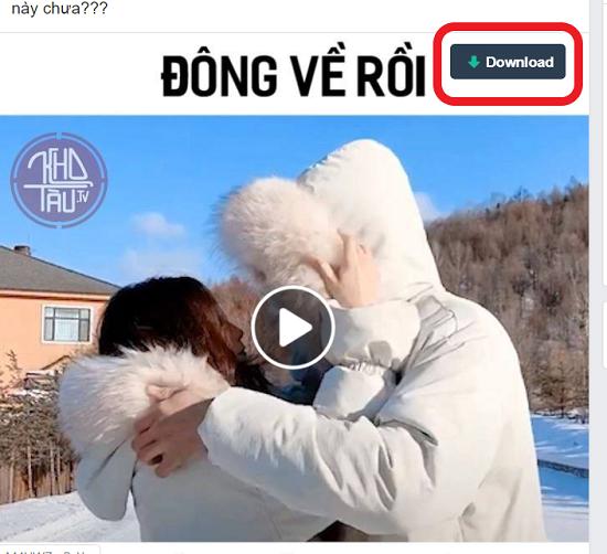 download video facebook hd online