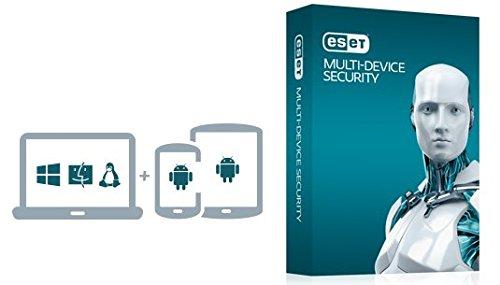 key eset smart security premium 12
