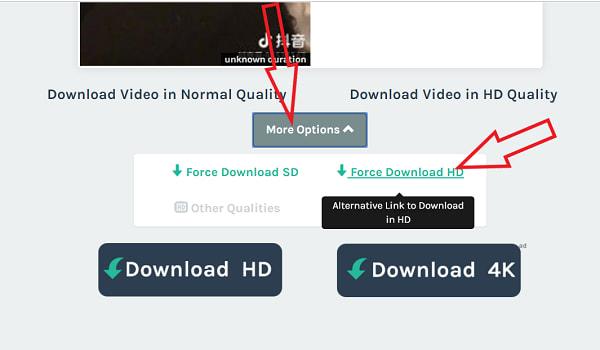 download video facebook full hd
